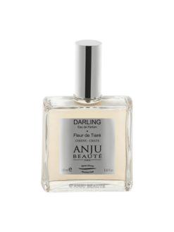 Flacone di profumo per animali Darling di Anju Beauté
