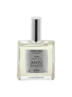 Boccetta di profumo per animali Feeling di Anju Beauté