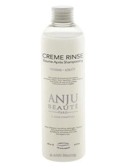 Falcone balsamo Creme Rinse pro lucentezza by Anju Beauté