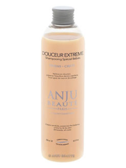 Flacone di shampoo Douceur Extreme per cuccioli by Anju Beauté