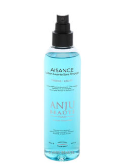 Spray Aisance detergente by Anju Beauté