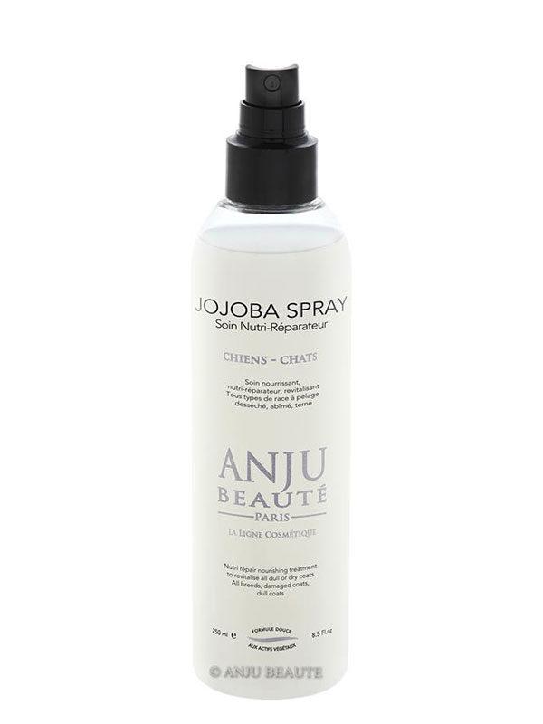 Spray Jojoba nutrienete by Anju Beauté
