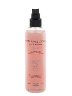 Spray Vital Force Lotion alla Keratina by Anju Beauté