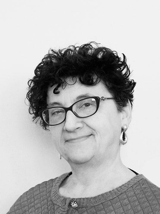 Eleonora Marchetti
