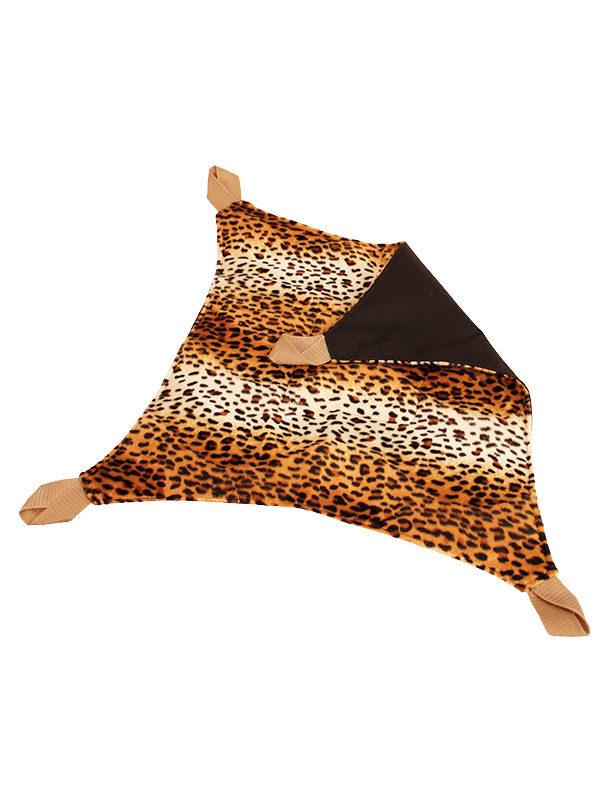 Ricambio amaca ghepard by Habicat