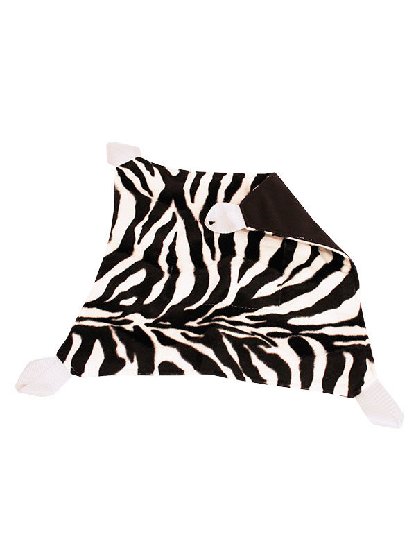 Ricambio amaca zebra by Habicat
