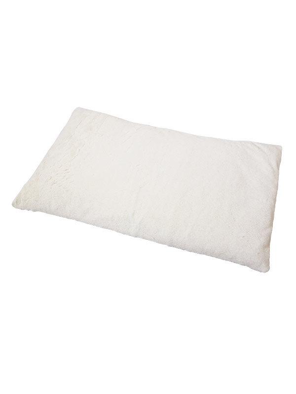 Cuscino per cuccia