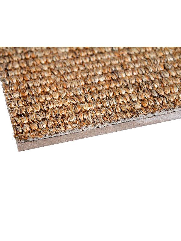particolare ricambio sisal per ripiano by Habicat