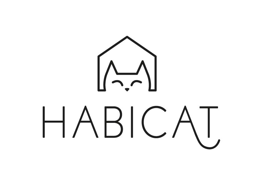 HABICAT