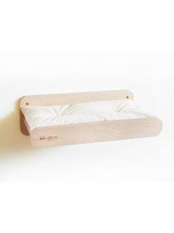 Ripiano cuscino 45